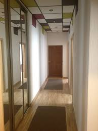 100 Design Apartments Riga Just Renovated 3 Room Light And Modern Apartment At The Very Centre Of Two Steps To The Latvian University