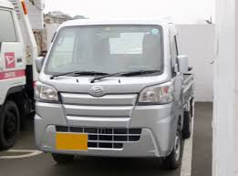 File:Daihatsu HIJET TRUCK High-Roof (S500P) Front.JPG - Wikimedia ... Daihatsu Hijet Truck 2014 3d Model By Humster3dcom Youtube Japanese Used Mini Trucks Kei Van Toyota S38 Indonesia Kei Cars Pinterest 2009 Aug White For Sale Vehicle No Za63220 Ru Exporter For Trading Cars Daihatsu Hijet Truck Vin S201p00907 2013 Sale 3796 Myanmar No1 Website 360 View Of Hum3d Store Dec Za62477 Hd Car Images Wallpapers 41968 S35