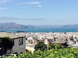 Why The Marina Is Amazing — Despite What You've Heard - SFGate Guide To 4 Favorite Spots For Springtime Salads In San Francisco Farms Old Barn Farm 1080p Wallpaper Hd 169 High 15 Healthy Awesome Restaurants Try Blue My Percy Jackson Oc Marina Beverly By Bluebarnowl On Deviantart Hamptons Real Estate Saunders Associates Shelter Island Spring 2017 Collection Urban Issuu Img_0622jpg Where Eat And Drink The Gourmet Home Rent Lkoum Sweet Dreams Unique Vacations Not Just A Marina Hernando Sun Rick Nelson Samples Best New State Fair Foods Ever