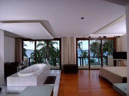 100 Beach House Architecture Boracay S Station 3 Boracay Island Room Deals