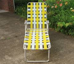 Slingback Patio Chairs Home Depot by Home Depot Folding Lawn Chairs Affordable Folding Web Lawn Chairs