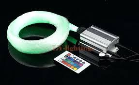 Fiber Optic Ceiling Lighting Kit by Fiber Optic Ceiling Lighting Kit U2013 Kitchenlighting Co