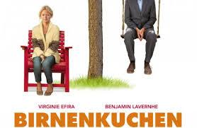 birnenkuchen mit lavendel 2016 cinema de