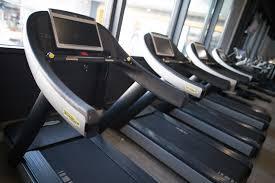 le conseil du coach bien courir sur un tapis de course fitness