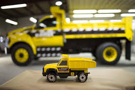Power Wheels Caterpillar Dump Truck - Dodge Trucks Used Trucks For Sale In Ma By Owner Fresh Power Wheels Dump Truck Rc Lenoxx Electronics Australia Pty Ltd Rigid Dump Truck Diesel Allterrain 772g Caterpillar Global Modified Rubber Traction On Rear Tires The Award Wning Hammacher Schlemmer 260e Articulated John Deere Us Rental Cstruction Stone Trailer Ardiafm Worlds First Electric Stores As Much Energy 8 Tesla Tonka Ride Mighty Kids Unboxing Review And Us Wvol 6 Channel Electric Rc Remote Control Full Functional