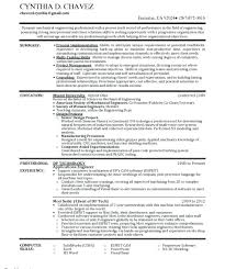 Excel Skills Resume Examples – Thewhyfactor.co Reasons Why This Is An Excellent Resume Best Format By Joan E Example For Job Malaysia New 27 Free Loan Officer Livecareer Excellent Graduate Cv Examples Tacusotechco Mckinsey Sample Digitalprotscom Customer Service Skills Unique Examples Listed By Type And Summary Section Of Professional For Your 2019 Application 8 Example Of Waa Mood