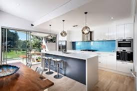 kitchen pendant lights au kitchen design