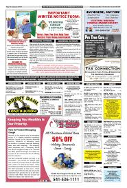 Wise Buys 01-03-17 By Wise Buys Ads & More - Issuu 1226 Avenue H Fort Madison Iowa 52627 Phone 3193726421 Fax 319 Precision Auto Concepts Classics And Collision Places Ibay4umarketing Norco Ca 2018 Best Of Truck And Barn 2100 Hamner Ave 92860 Ypcom Me Rvs For Sale 25 Rvtradercom Country Mira Loma 91752 Car Dealership Autocircuit 1939 Chevy Total Cost Involved Ifs Upgrade Classic Trucks Evan Guthrie Bc Enduro Series Race 3 Kelowna News 032716 Pages 1 36 Text Version Anyflip