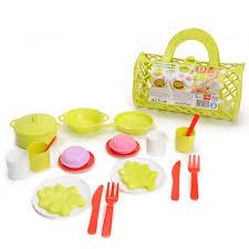 cuisine enfant ecoiffier dînette enfant 100 chef jouet fabriqué en