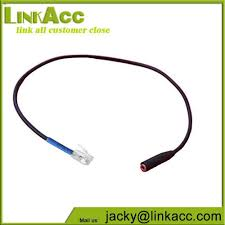 Linkjc 2.5mm To Rj9 Rj10 Ip Phone Jack Converter Cable - Buy Rj9 ... Los Angeles Gndale Phone Jack Data Network Cabling Voip Garage Phone Jack Youtube Different Types Of Voip Phones For Your Business Voicenext Att Ml17929 Standard Silver Walmartcom Voip Telephone Wiring Home 220v Circuit Mercury Marine Ozeki Pbx How To Connect Desktop Analog The Systems Provided By Infotel Richmond Va Suncomm 3ggsm Fixed Wireless Phonefwpterminal Fwtwifi Ata 1 Honeywell Vista20p Line Security System What Is And Does Work Magicjack Blogmagicjack Blog Sc2002pe Head Set Adapter Support Mtimodule