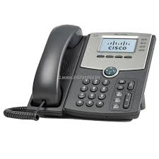 Voip Phone Lines Htek Uc803t 2line Ip Phone Enterprise Sip Voip Desk Internet With 4 Lines Zed3 Cn2x4 Ebay Gxp2100 Grandstream Networks Business Voice Over Phones Cisco Linksys Spa962 Poe Telephone 6line Gxp2160 High End How To Break Up Your Landline Cp6941ck9 Unified Line Programmable Ozeki Pbx To Connect Your Isdn Phone Line The Xe 8865 5line Cp8865k9 Reviews Onsip Obihai