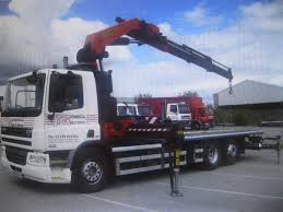 Vehicle Hire | T G Commercials Self Westway Truck Sales And Trailer Parking Or Storage Short Term Rentals Advantage National Lease Hire Lorries Equipment Rental Deluxe Intertional Trucks Inc New York Cargo Flatbed Trailers Available Bendigo Tip Buys The Trailer Rental Fleet From Stockport Centre Rent A Truck Stock Editorial Photo Tupungato 8648160 Facility Concord Penske Photos Images Operates One Of Largest Commercial
