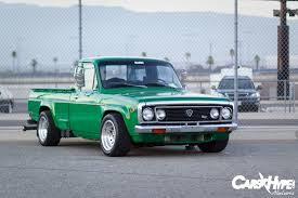 CarsHype.com | Seven Stock 16 L Legends Reborn 1977 Mazda Rotary Engine Pickup Repu Truck Trend History For 8500 Pick Up A Reputable Thats Right Rotary With Wankel Truck Hood Exit Flames Big Turbo Bridge Port Youtube Mhcc Road Trip Part 1 Thunderhill Or Bust Morries Heritage Car Gallery Museum Frey Autoweek Uk Pr On Twitter Not Just Cars So Many Rare Vehicles Parkway Wikipedia Mitruckin At Sema Speedhunters Club Mazdarotaryclub Rx8 Chevy S10 Truckeh Shitty_car_mods