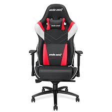 Anda Seat Assassin King Series Gaming Chair, Frog Tray Big Lumbar Pillow  Headrest Pillow 65mm Caster Gxt 702 Ryon Junior Gaming Chair Made My Own Gaming Chair From A Car Seat Pcmasterrace Master Light Blue Opseat Noblechairs Epic Series Blackred Premium Design Finest Solid Steel Frame Plenty Of Adjustment Easy Assembly Max Dxracer Formula Black Red Ohfh08nr Noblechairs Introduces Mercedesamg Petronas Licensed Rogueware Xl0019 Series Ackblue Racer Gaming Chair Redragon Metis Ackblue Vertagear Racing Sline Sl5000 Chairs 150kg Weight Limit Adjustable Seat Height Penta Rs1 Casters Most Comfortable 2019 Ultimate Relaxation Da Throne Black Digital Alliance Dagaming Official Website