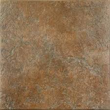Lamosa Tile Home Depot by 16 Best Ceramic Floor Tile Images On Pinterest Ceramic Floor