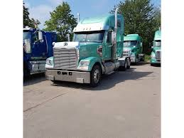 Universal Truck And Trailer - Truck And Trailer Sales, Saint John ...