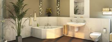 kostenloser 3d badplaner palette home