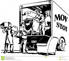 Packing Moving Van Stock Vector. Illustration Of Males - 42095956 4 Moving Truck Loading Tips Youtube The Best Way To Pack A On Packing For Long Distance Relocation What If My Fniture Doesnt Fit In New Home Matt And Kristin Go Swabian Our Stuff Is Germany Professional Packers Paul Hauls And Storage A Mattress Infographic Insider Orange County Local Movers Affordable Short Notice How Properly Pack Load Moving Truck Ccinnati 22 Life Lessons From Company