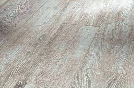 Light Gray Hardwood Flooring Terrific Grey Wood Floors Modern Style