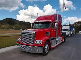 100 Canton Truck Sales 2020 FREIGHTLINER CORONADO 132 For Sale In North