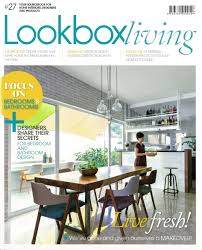 100 Singapore Interior Design Magazine HERF By Evorich Featured On The New Lookbox Living