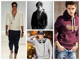 latest fashion of shirts in winter for teen age boys 2016