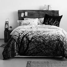 gothic bed sets unique as bedding sets queen and crib bedding sets