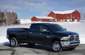 Black Dodge Ram Truck In Winter | Dodge Ram Black | Pinterest ... Craigslist Scam Ads Dected On 2014 Vehicle Scams Google Craigslist Texoma Cars And Trucks Kenworth T At Hino In Silverado Ford F150 Gmc Sierra Lowest 1500 Youtube Los Angeles California Gallery Of Houston Tx For Sale By Owner Ft Bbq Toyota Tundra Wallet Ebay Motors Amazon Payments Ebillme Mack Dump 697 Listings Page 1 Of 28