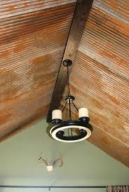 garage ceiling tiles gallery tile flooring design ideas