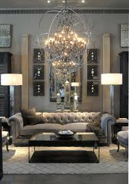 3 Piece Living Room Set Under 1000 by Best 25 Chesterfield Living Room Ideas On Pinterest