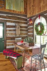 100 Interior Decoration Ideas For Home 80 DIY Christmas S Easy Christmas Decorating