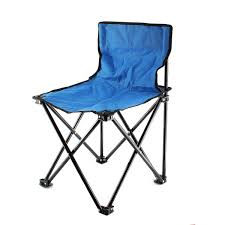 Buy Portable Chairs | Camping | Folding | Lazada The Campelona Chair Offers A Low To The Ground 11 Inch Seat Alps Mountaeering Rendezvous Review Gearlab Shop Kadi Outdoor Ground Fabric Brown 3 Kg Online In Riyadh Jeddah And All Ksa Helinox Zero Vs Best Lweight Camping Sunset Folding Recling For Beach Pnic Camp Bpacking Uvanti Portable Plastic Wood Garden Set For Table Empty Wooden On Stock Photo Edit Now Comfortable Multicolor Padded Stadium Seat Adjustable Backrest Floor Chairs Buy Chairfolding Chairspadded Amazoncom Mutang Back Stool Two Folding Chairs On An Old Cemetery Burial Qoo10sg Sg No1 Shopping Desnation Coleman Mat Citrus Stripe Products