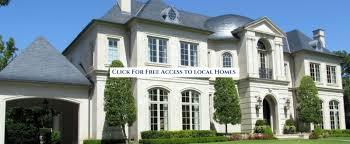 Distinctive Atlanta Homes at Keller Williams Peachtree Road