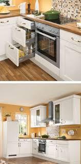 28 landhaus küchen ideen haus landhausküche küche