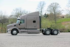 Peterbilt 579 - Fitzgerald Glider Kits Peterbilt 389 Fitzgerald Glider Kits Truck Paper 2001 Mack Rd688s Dump Truck Item K6165 Sold March 30 Co Increases Production Kenworth T800 Trucks Thompson Machinery Truckpapercom 2018 Freightliner Columbia 120 For Sale Macson Creative Promotion Dump Beds 1 Ton With Dodge 2016 As Well Quad Axle