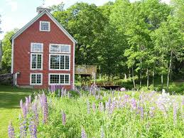 Homeaway Converted Barns - Converted Barn Ideas Property Of The Week A New York Barn Cversion With Twist Lloyds Barns Ridge Barn Ref Rggl In Kenley Near Shrewsbury Award Wning Google Search Cversions Turned Into Homes Converted To House Tinderbooztcom Design For Sale Crustpizza Decor Minimalist Natural Of The Metal Black Tavern Dudley Ma A Reason Why You Shouldnt Demolish Your Old Just Yet Living Room Exposed Beams Field Place This 13m Converted Garrison Ny Hails From Horse And