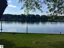Michigan Waterfront Property In Harrison, Clare, Farwell, Lake ... Michigan Waterfront Property In Grayling Gaylord Otsego Lake 3910 West Barnes Lake Road Columbiaville Mi 48421 452132 00 Barnes Park Eastport Pat Obrien And Associates Jackson Center Pleasant Orion Ortonville Clarkston Cable Wisconsin Real Estate Northwest About Campground Cummingsand Goings To