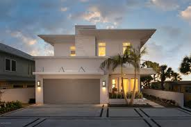 100 Modern Homes Architecture MODERN FLORIDA MASTERPIECE DESIGNED BY RENOWNED ARCHITECT