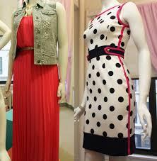 Dress Excelent Barn Job Application Onlinedress Online Payment Logindress Kids Woman Plus Sizel Company Names