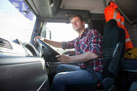 Truck Driver Driving In Cab Of Semi-truck - Stock Photo - Dissolve What Do All The Controls On A Truck Dashboard Quora Semi Truck Steering Wheel Desk Lovely Dashboard Inside A 30k Retrofit Turns Dumb Semis Into Selfdriving Robots Wired Red For Trucks Big Driver Of Car Crushed By Semitruck In Warren Crawled Beneath Luxury Steam Munity Guide Top 3 2015 Intertional Prostar Plus Sleeper For Sale Keeps Driving Hands The Man Stock Photo Edit Now Skrs Csio Technologies Tesla With Trailer 2019 Ats 131x American New Freightliner Cascadia 6x4 Day Cab Tractor At Premier Interior