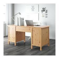 Ikea Hemnes Desk Uk by Archana Me U2013 Page 80