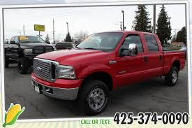 100 2006 Ford Truck Used Crew Cab Pickup Or Extended Cab Pickup Vehicles For Sale