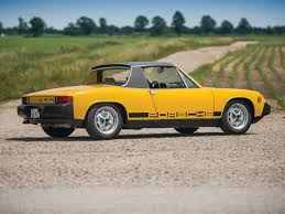 100 Porsche Truck Price Get Ready For A Sixfigure 9144 Hagerty Articles