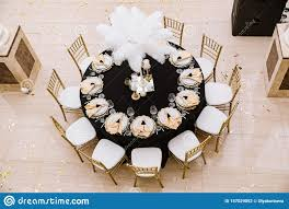 Original Design Of The Table With Black Tablecloth And ... Beautiful Comfortable Modern Interior Table Chairs Stock Comfortable Modern Interior With Table And Chairs Garden Fniture That Is As Happy Inside Or Outdoors White Rocking Chair Indoor Beauty Salon Cozy Hydraulic Women Styling Chair For Barber The 14 Best Office Of 2019 Gear Patrol Reading Every Budget Book Riot Equipment Barber Utopia New Hairdressing Salon Fniture Buy Hydraulic Pump Barbershop For Hair Easy Breezy Covered Placeourway Hot Item Simple Gray Patio Outdoor Metal Rattan Loveseat Sofa Rio Hand Woven Ding 2 Brand New Super
