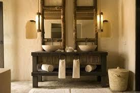 Rustic Style Bathrooms Fresh Bathroom Ideas Luxurious Vanities Country At Of
