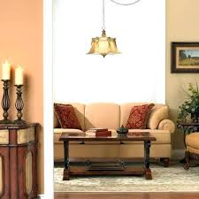Plug In Swag Lamp Kit by Swag Pendant Lights U2013 Singahills Info