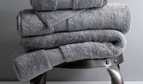 frottier handtücher bei bademayer kaufen frottier