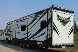 Columbus - RVs For Sale: 508 RVs - RVTrader.com Kia Dealers Columbus Ohio 2016 Sorento Lx Fwd 4dr 2 4l For Sale Ford New Car Models 2019 20 Mark Wahlberg Chevrolet Is A Dealer And New Car Fostoria 1960s Hemmings Daily Used Work Box Truck Sales Demary Haydocy Buick Gmc In Serving Westerville Dublin Mobile Food Cmh Gourmand Eating Oro Rescue Workers Retrieving Victims Of Fire Pictures Getty Images Cars Oh Trucks Physicians Auto Group Rader Co Specialized Fancing
