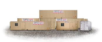 100 Shipping Container Cheap Tuff Box S For Rent Purchase And RentToOwn
