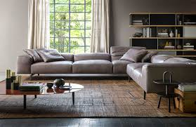 As You Know From Our Previous Articles There Is A Very Strong Vintage And Retro Vibe In The Design Of Modern Furnishing This We Explored Positive